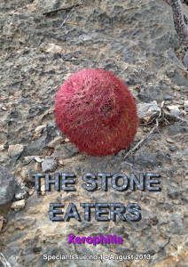 the-stone-eaters